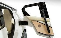 Jute-based composites now using for car interiors