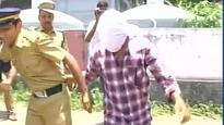Two detained in Kerala law student's rape and murder case