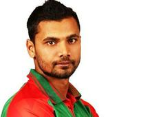 Mortaza optimistic England will tour Bangladesh
