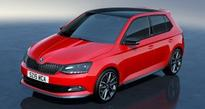 27  Skoda Fabia: A roomy and reliable little gem