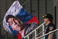 Red Bull move for Verstappen was always likely