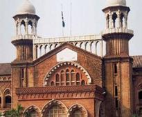Court issues notices to Ayaz, Sarwar