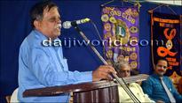 Udupi: Lions Club is giving shadow, shelter to street vendors: V G Shetty