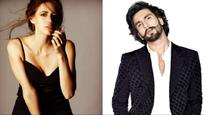 Kalki Koechlin to record a song with Ranveer Singh for 'Gully Boy'