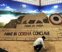 Make in Odisha: State gears up for second summit, after success of first