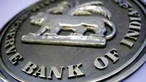 RBI opposes $1.17 billion Tata-DoCoMo settlement