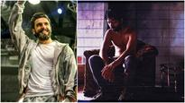 Ranveer Singh steps up for his 'Lootera' director buddy Vikramaditya Motwane