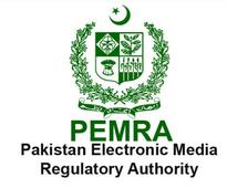Pakistan Electronic Media Regulatory Authority to suspend channels airing Indian content