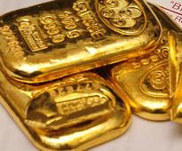 Gold craze: Some like it plain, while some want it chunky