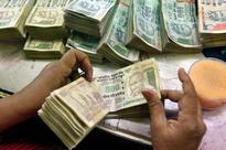 People With No Taxable Income Have Rs 1.64 Crore in Jan Dhan Accounts