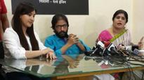 Bhabi Ji row: MNS supports Shilpa Shinde, slams producer and channel