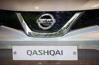 Nissan to make Brexit investment decision next month: CEO
