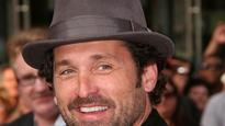 Patrick Dempsey pulls out of NZ race car event