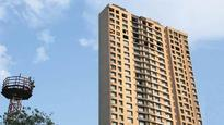 Bombay High Court dismisses suit by Adarsh Society