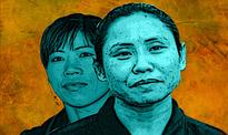 Mary Kom and Sarita Devi: an estranged friendship that changed Indian boxing history