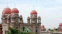 Police duty-bound to implement court orders, says Hyderabad HC