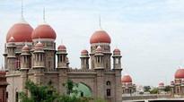 Hyderabad High Court blocks googly on Hyderabad Cricket Association