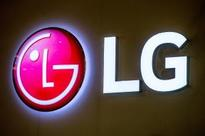 LG to launch the G6 flagship device on 26 February at MWC 2017