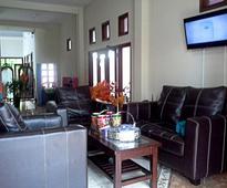 News Thousands of homestays ready for travelers in Yogyakarta
