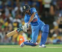 Deodhar Trophy 2017: Manish Pandey seals final spot for India B with a ton against Tamil Nadu