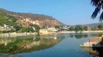 Bundi tourism takes a hit amid GST, negligence of civic bodies