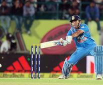 India vs Sri Lanka T20 schedule: TV listings, fixtures, date, time and venue of all three matches