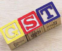 State finance ministers to meet this week to discuss model GST law