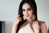 Sunny Leone promotes breast cancer awareness in a bold video