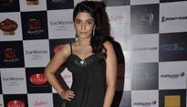 Small screen content has grown: Pooja Gor