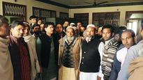 UP Elections 2017: Friends and foes - Kairana divided between two families