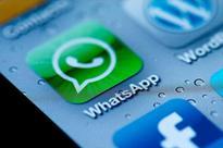 Supreme Court rejects PIL seeking ban on Whatsapp