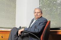 Life lessons from Kris Gopalakrishnan