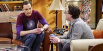 The Big Bang Theory delivers another anti-Trump message