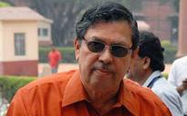 Anti-Corruption Bureau will shield corrupt: Justice Hegde