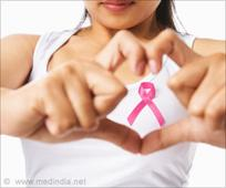 Drug Interactions May Reduce Mortality Rate of Breast Cancer Patients