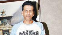 'I am fine now' says Manoj Bajpai after being declared out of danger from the hospital
