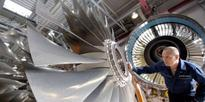 Rolls-Royce wins $1.5bn Trent 700 order from China Eastern Airlines