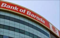 FIU slaps Rs 9 crore penalty on Bank of Baroda in Rs 6000 crore forex remittance scam