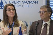 Corrected: India cuts some funding ties with Gates Foundation on immunisation