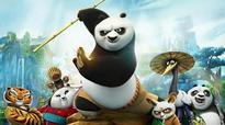 Kung Fu Panda 3 earns (dim) sum total of Rs 10 crore at Indian BO