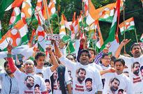 Vyapam scam death: Journo's viscera to be examined at AIIMS Delhi