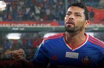 As it happened: FC Goa vs Kerala Blasters FC, ISL Match 41