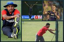 Virender Sehwag Trolls Ashish Nehra, Morne Morkel and Jason Holder