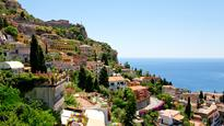 Foreign Buyers Finding Bargains in Sicily