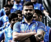CAC will inform Kohli but not seek his opinion on coach