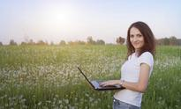 Small business flexible working adoption at all time high
