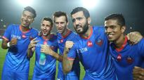 Indian Super League: FC Goa seal last semi-final spot; ATK edge past NorthEast United