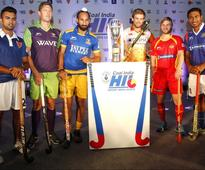 Hockey India League: New Rules Will Make Tournament More Interesting, Says VR Raghunath