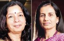 Indian women in Fortune most powerful biz list