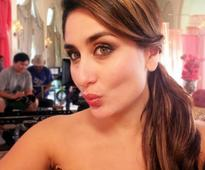 Kareena Kapoor Khan has 2 movie offers in kitty; Will she do 'Golmaal 4' after 'Udta Punjab'?